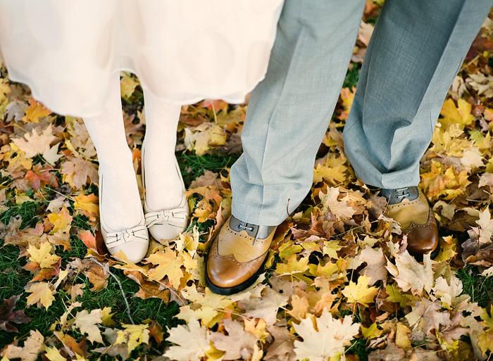 Autumn_Wedding-LaraKimmerer_019