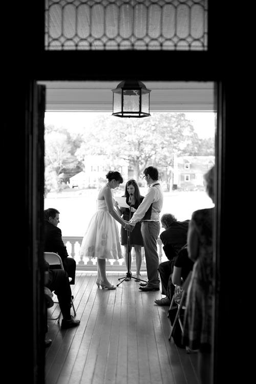 Autumn_Wedding-LaraKimmerer_027
