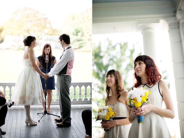 Autumn_Wedding-LaraKimmerer_030