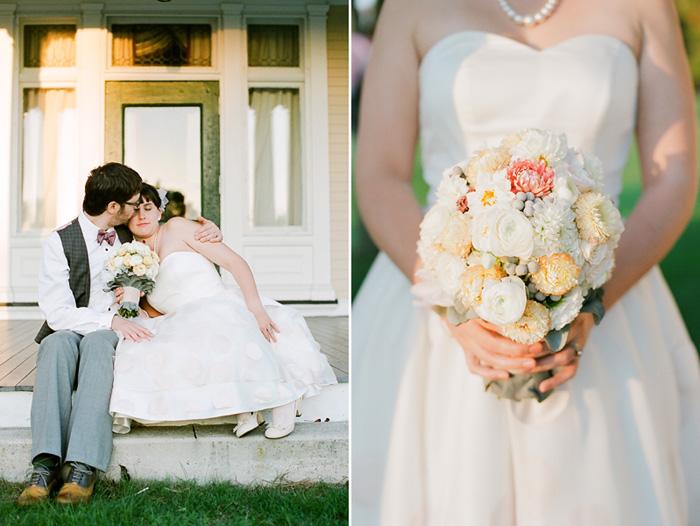 Autumn_Wedding-LaraKimmerer_045