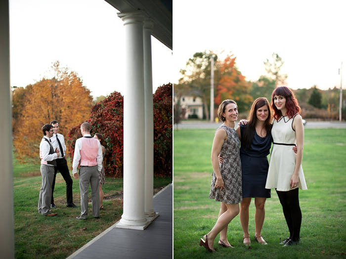 Autumn_Wedding-LaraKimmerer_049