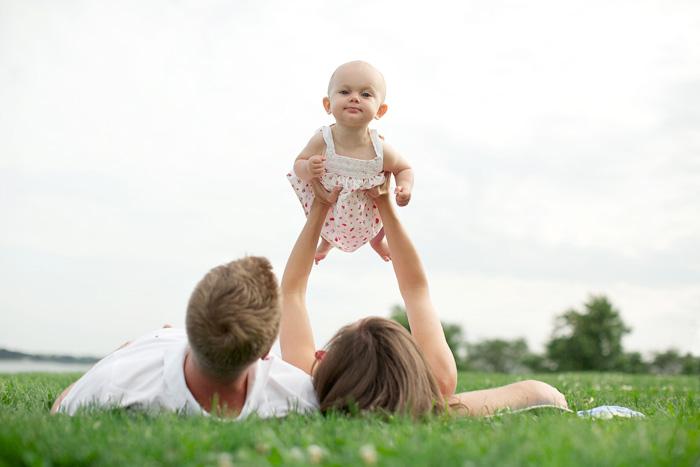 Boston_Family_Portrait-LaraKimmerer_001