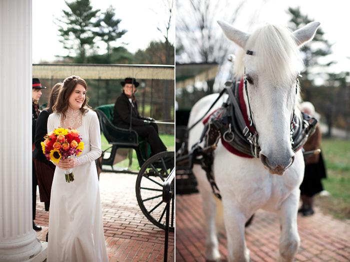 WaysideInn_NewEngland_Wedding_019