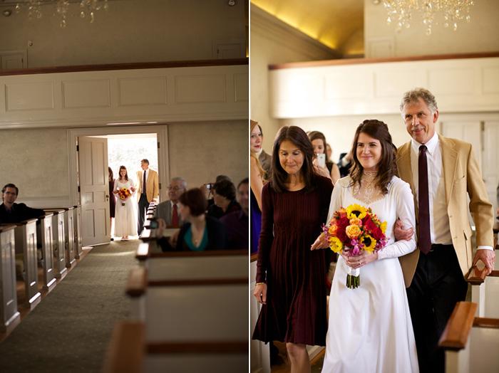 WaysideInn_NewEngland_Wedding_023