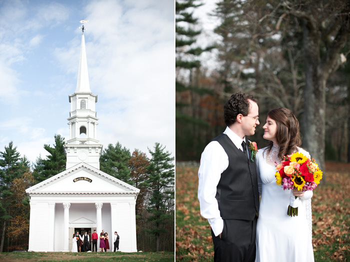 WaysideInn_NewEngland_Wedding_027