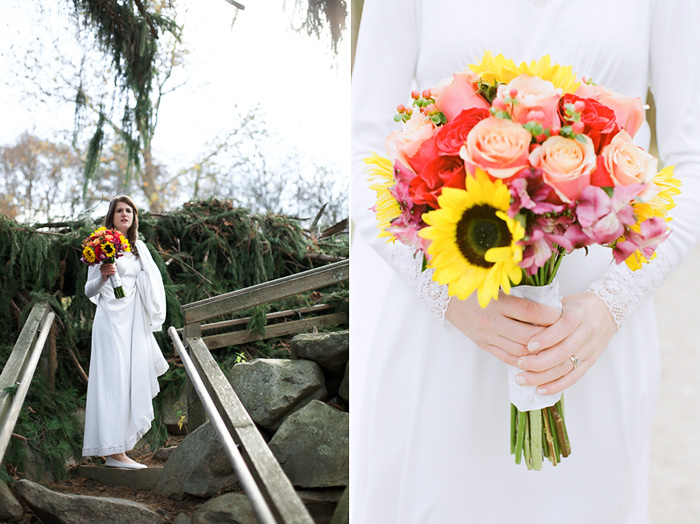 WaysideInn_NewEngland_Wedding_032