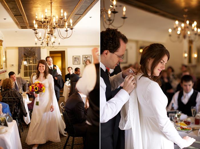 WaysideInn_NewEngland_Wedding_039