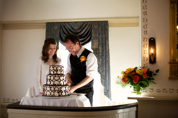 WaysideInn_NewEngland_Wedding_044