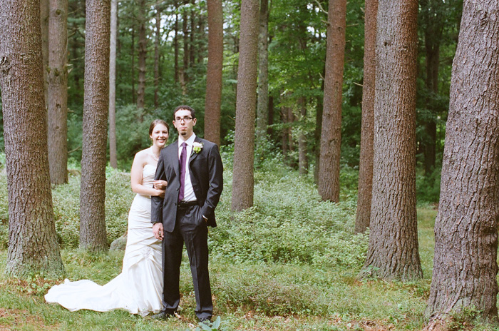 Kristine&Reid_WeddingAtHome_009
