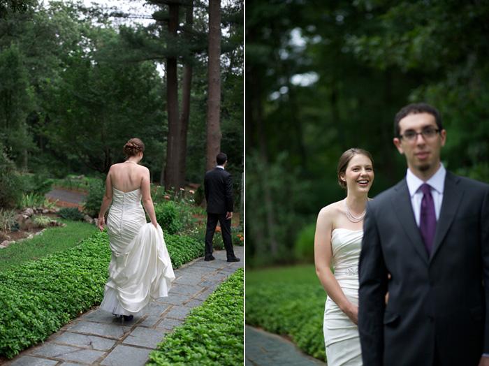 Kristine&Reid_WeddingAtHome_012