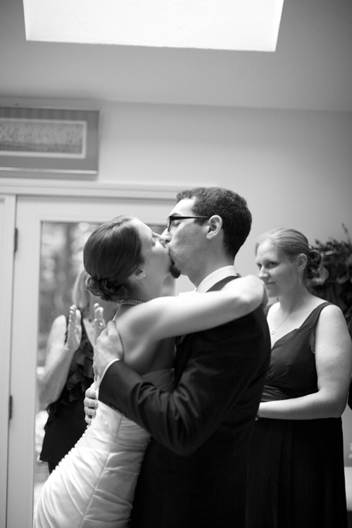 Kristine&Reid_WeddingAtHome_018