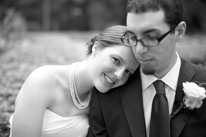 Kristine&Reid_WeddingAtHome_021