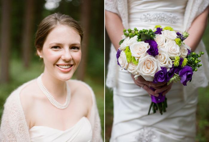 Kristine&Reid_WeddingAtHome_029