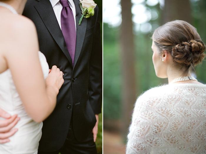 Kristine&Reid_WeddingAtHome_030