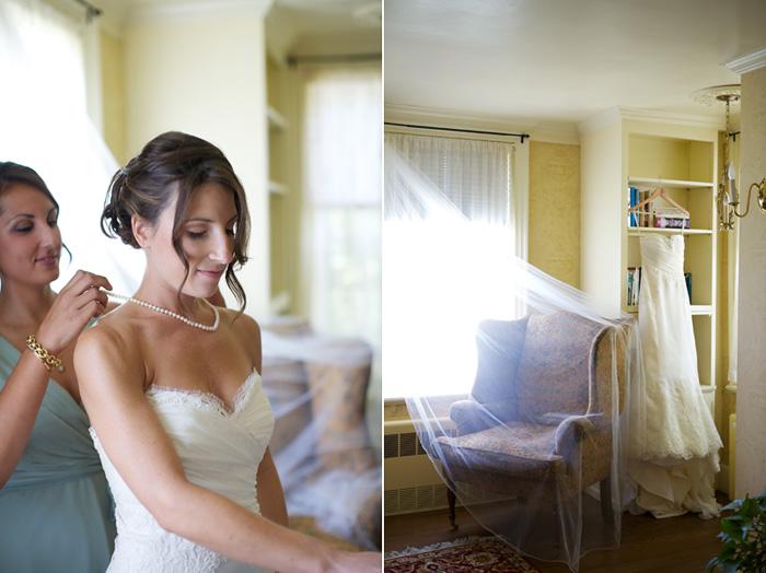 MtHopeFarm_Wedding_005