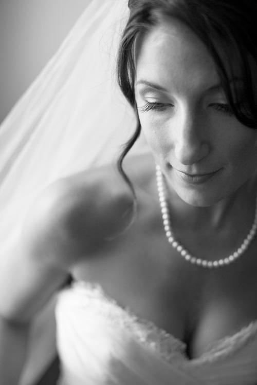 MtHopeFarm_Wedding_010