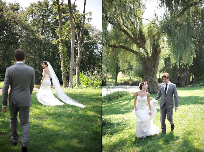 MtHopeFarm_Wedding_016