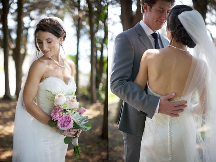 MtHopeFarm_Wedding_018