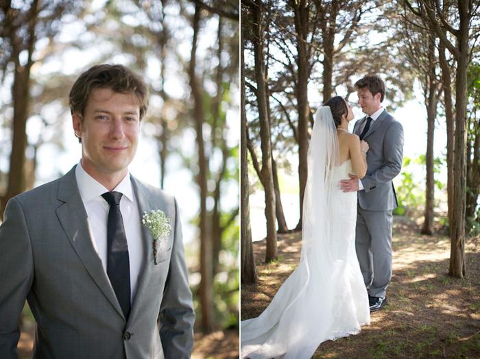 MtHopeFarm_Wedding_019