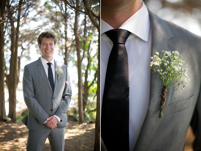 MtHopeFarm_Wedding_022