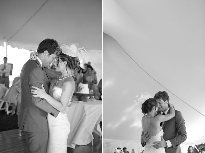 MtHopeFarm_Wedding_038