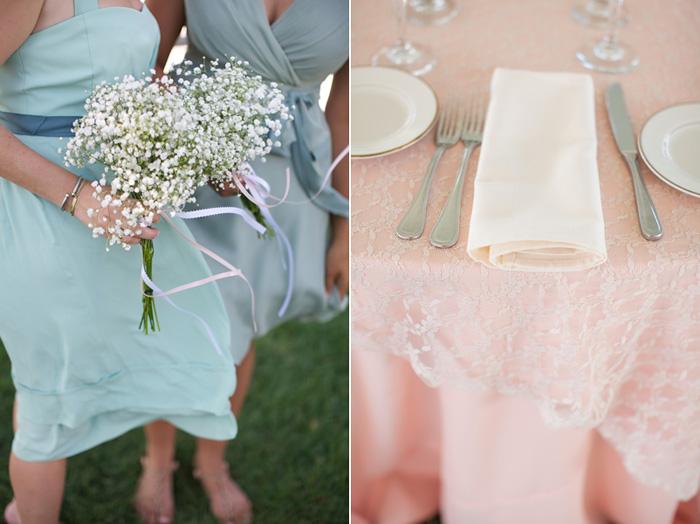 MtHopeFarm_Wedding_039