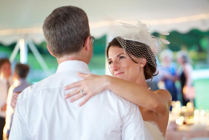 MtHopeFarm_Wedding_040
