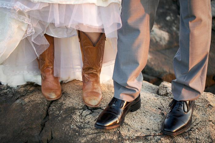 MtHopeFarm_Wedding_049