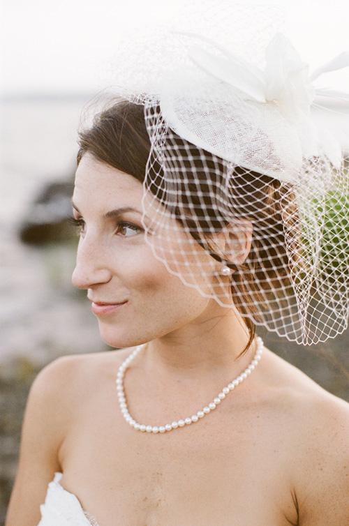 MtHopeFarm_Wedding_050
