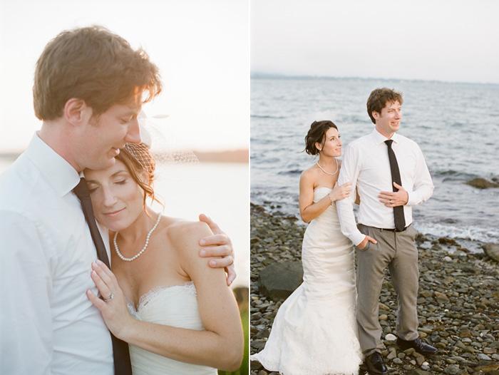 MtHopeFarm_Wedding_051