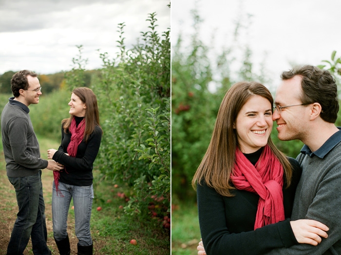 Apple_Picking_Engagement_002