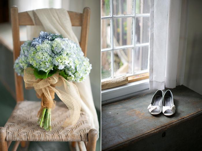 Wellfleet_PreservationHall_Wedding_005