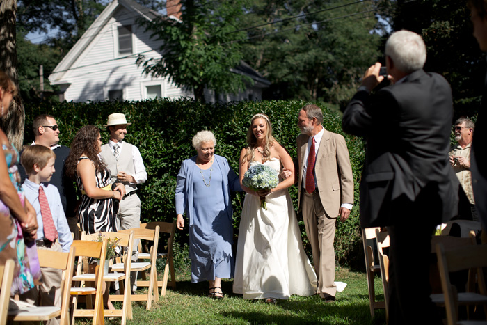 Wellfleet_PreservationHall_Wedding_029