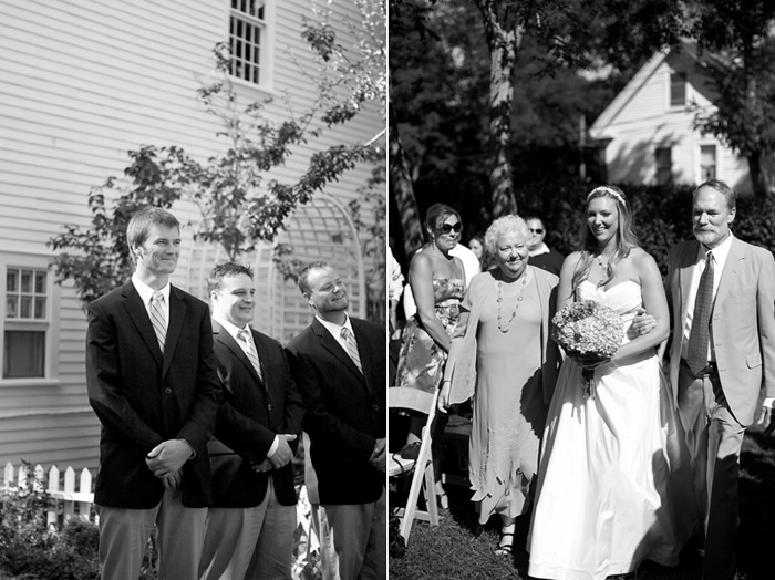 Wellfleet_PreservationHall_Wedding_030