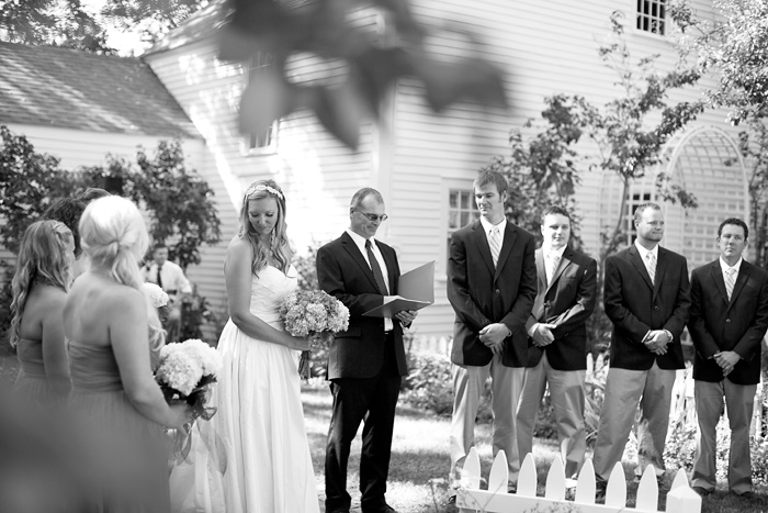 Wellfleet_PreservationHall_Wedding_032