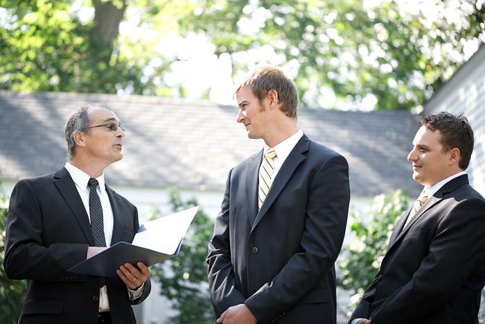 Wellfleet_PreservationHall_Wedding_034