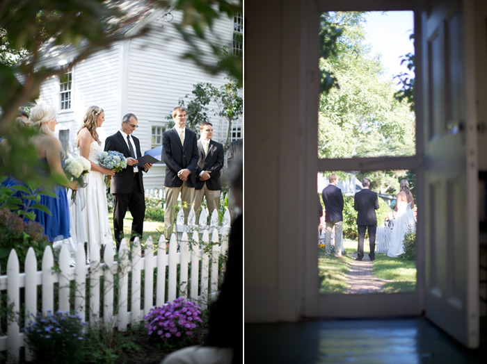 Wellfleet_PreservationHall_Wedding_035