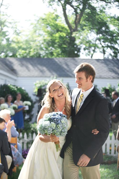 Wellfleet_PreservationHall_Wedding_042