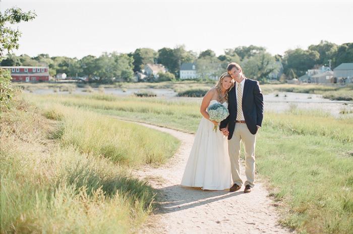 Wellfleet_PreservationHall_Wedding_047