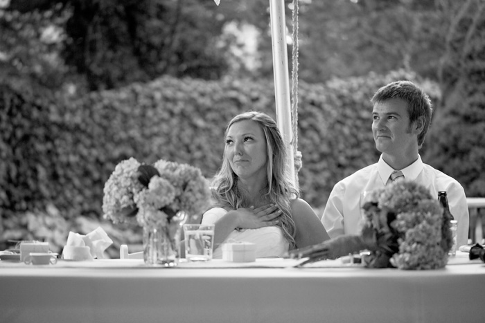 Wellfleet_PreservationHall_Wedding_056