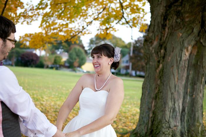Autumn_Wedding-LaraKimmerer_017