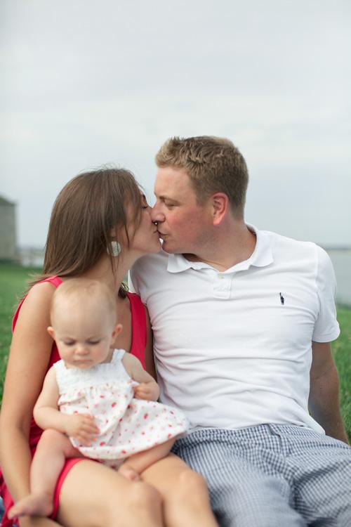 Boston_Family_Portrait-LaraKimmerer_005