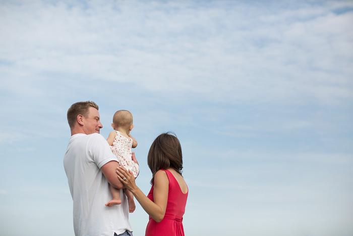 Boston_Family_Portrait-LaraKimmerer_016