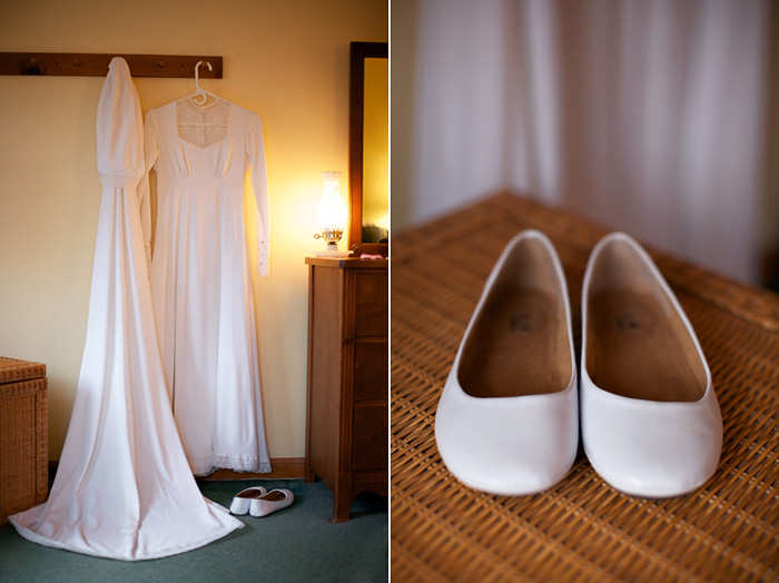 WaysideInn_NewEngland_Wedding_003