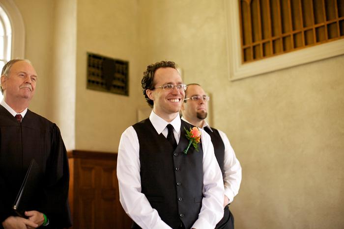WaysideInn_NewEngland_Wedding_022