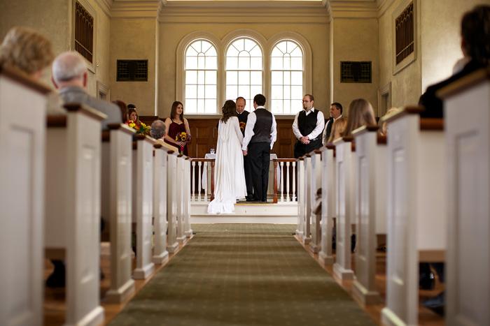 WaysideInn_NewEngland_Wedding_024