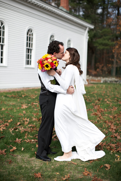 WaysideInn_NewEngland_Wedding_028
