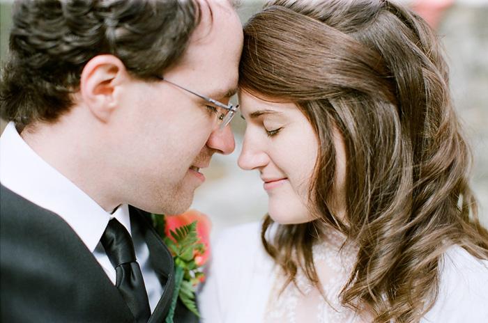 WaysideInn_NewEngland_Wedding_031