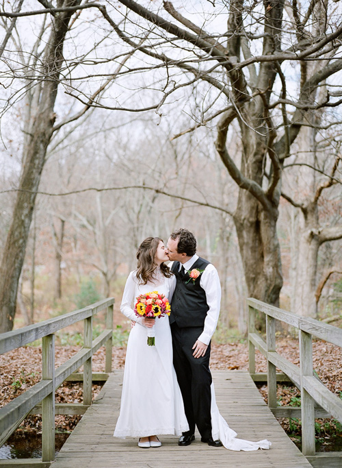 WaysideInn_NewEngland_Wedding_035