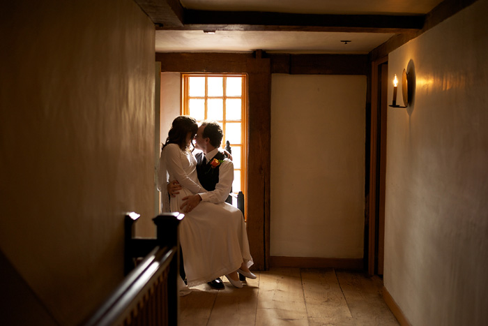 WaysideInn_NewEngland_Wedding_038